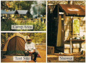 camp_tent_shower