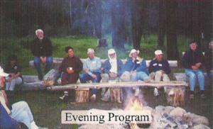 evening_program