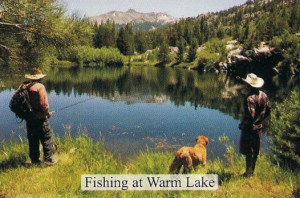 fishing_warm_lake