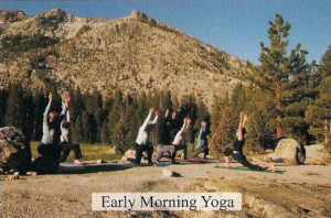 mountain_yoga