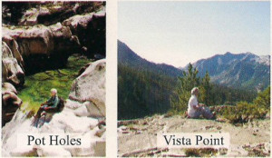 pot_holes_vista_point