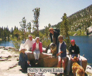 sally_keyes_lakes