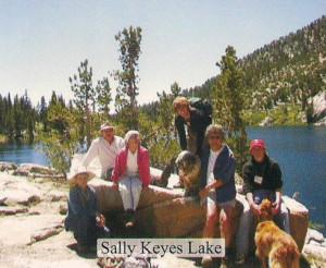 sally_keyes_lakes