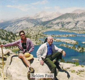 selden_pass