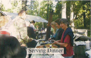 serving_dinner