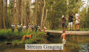 stream_gauging