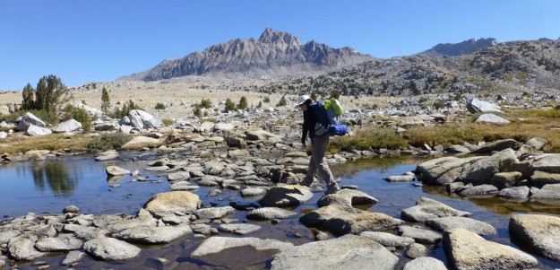 backpacking_humphreys_sierra